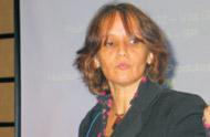 http://www.tecnopress-editora.com.br/cosmetologia/imgs/jul2008-1.jpg