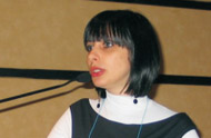 http://www.tecnopress-editora.com.br/cosmetologia/imgs/jul2008-4.jpg