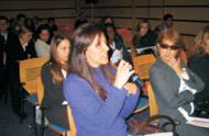 http://www.tecnopress-editora.com.br/cosmetologia/imgs/jul2008-9.jpg
